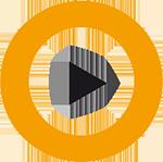 arados_Logo_RGB